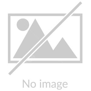 شرط ازدواج در ایران در شهر های مختلف
